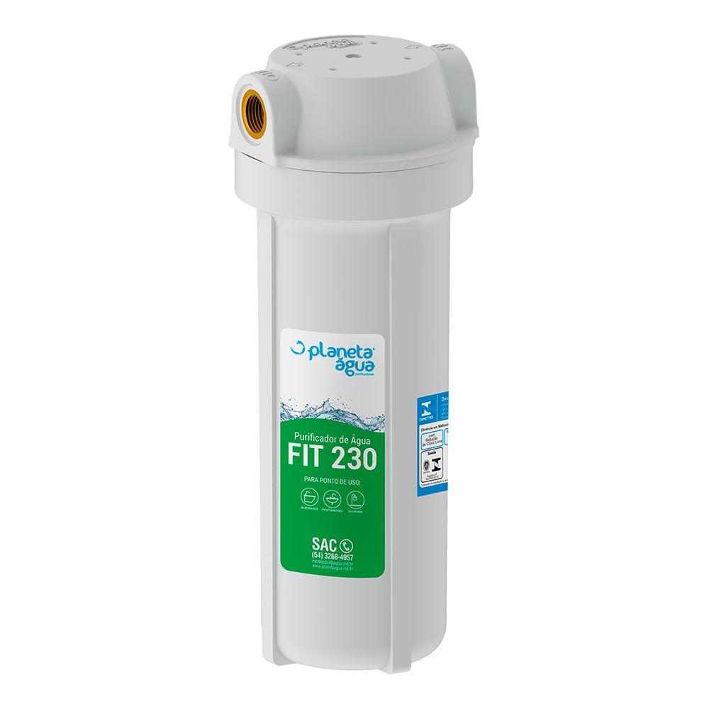 Purificador de Água FIT 230
