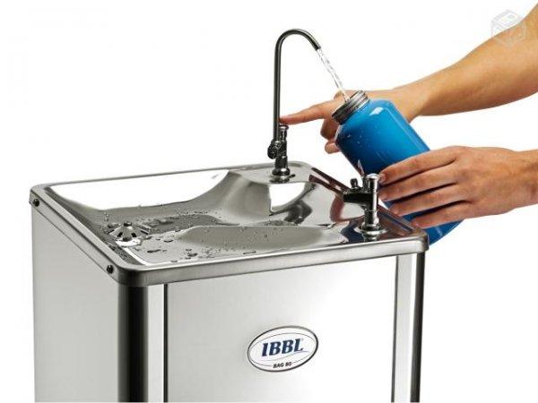 Conserto de Bebedouro de Água Salvador – Todas Marcas