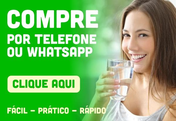 COMPRE POR TELEFONE OU WHATSAPP